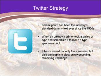 0000073839 PowerPoint Template - Slide 9