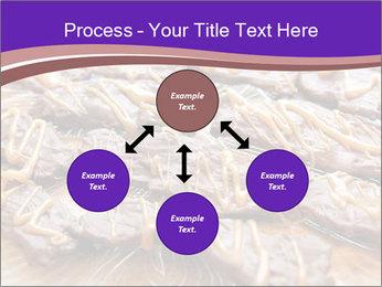 0000073839 PowerPoint Template - Slide 91