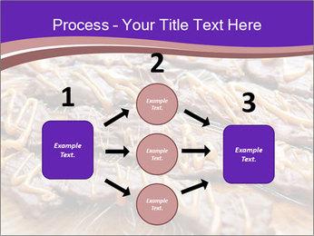 0000073839 PowerPoint Template - Slide 92