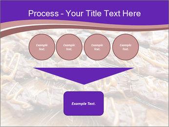 0000073839 PowerPoint Template - Slide 93