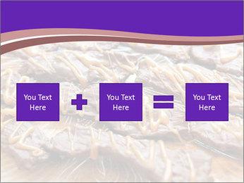0000073839 PowerPoint Template - Slide 95