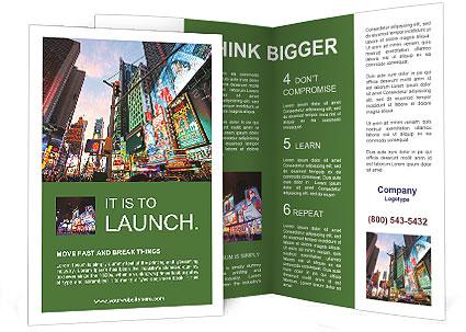 0000073840 Brochure Template