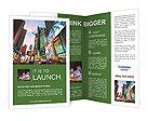 0000073840 Brochure Templates