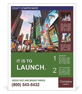 0000073840 Poster Template