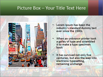 0000073840 PowerPoint Templates - Slide 13