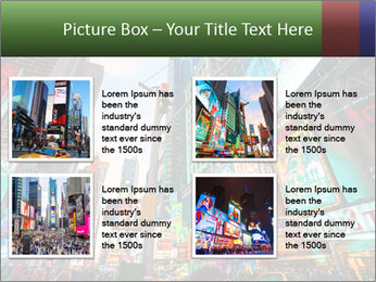 0000073840 PowerPoint Templates - Slide 14