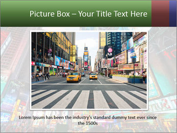 0000073840 PowerPoint Template - Slide 15