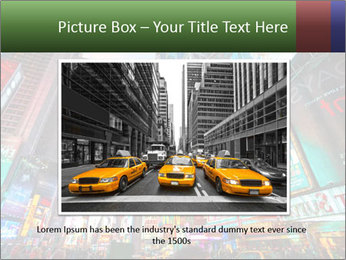 0000073840 PowerPoint Templates - Slide 16