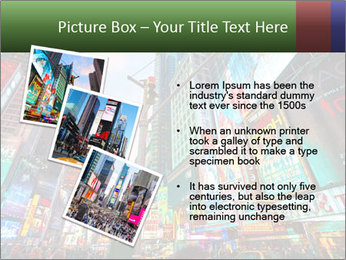 0000073840 PowerPoint Templates - Slide 17