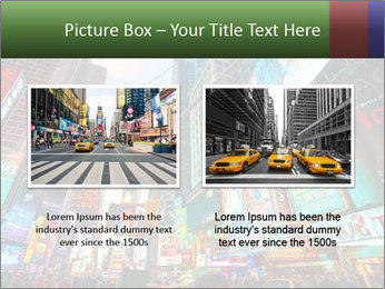 0000073840 PowerPoint Template - Slide 18