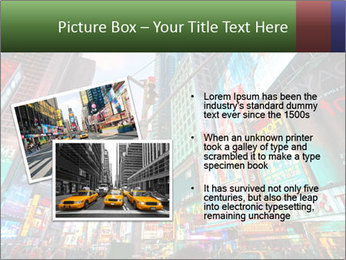 0000073840 PowerPoint Templates - Slide 20
