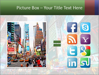 0000073840 PowerPoint Template - Slide 21