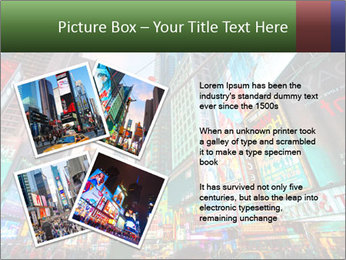 0000073840 PowerPoint Templates - Slide 23