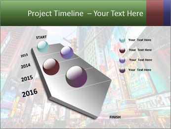0000073840 PowerPoint Template - Slide 26