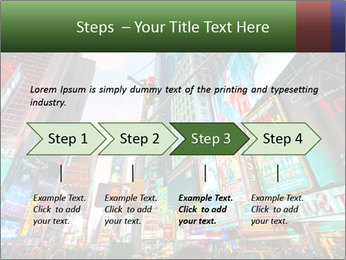 0000073840 PowerPoint Template - Slide 4