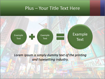 0000073840 PowerPoint Template - Slide 75