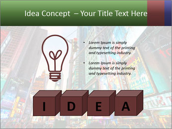 0000073840 PowerPoint Template - Slide 80
