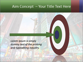 0000073840 PowerPoint Template - Slide 83