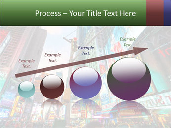 0000073840 PowerPoint Template - Slide 87