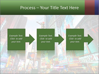 0000073840 PowerPoint Template - Slide 88