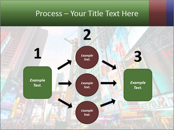 0000073840 PowerPoint Template - Slide 92