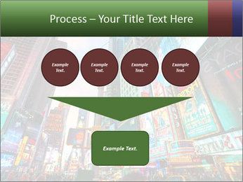 0000073840 PowerPoint Template - Slide 93