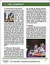 0000073840 Word Templates - Page 3