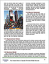 0000073840 Word Templates - Page 4