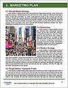 0000073840 Word Templates - Page 8