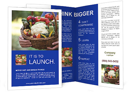 0000073841 Brochure Template