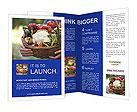 0000073841 Brochure Templates