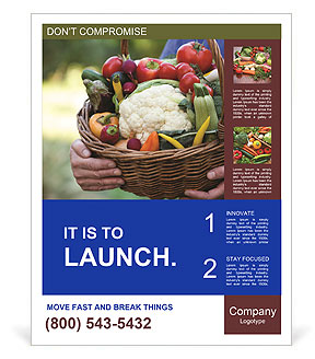 0000073841 Poster Template