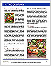 0000073841 Word Templates - Page 3