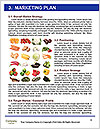 0000073841 Word Templates - Page 8
