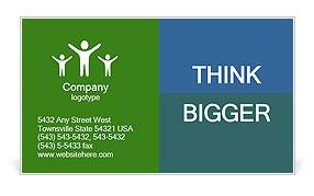 0000073842 Business Card Templates