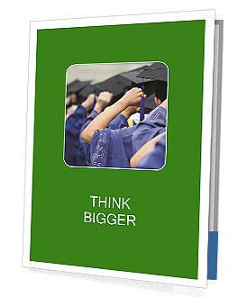 0000073842 Presentation Folder