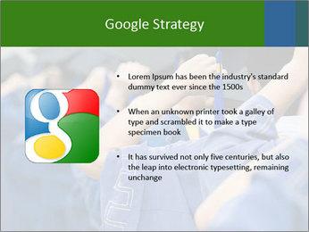 0000073842 PowerPoint Template - Slide 10