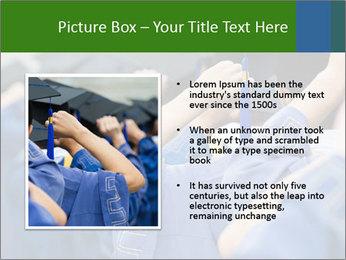 0000073842 PowerPoint Template - Slide 13