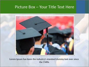 0000073842 PowerPoint Template - Slide 15