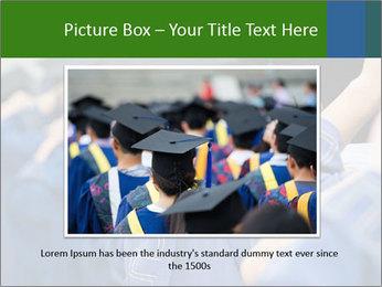 0000073842 PowerPoint Template - Slide 16