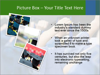 0000073842 PowerPoint Template - Slide 17
