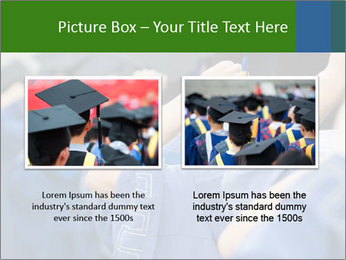 0000073842 PowerPoint Template - Slide 18