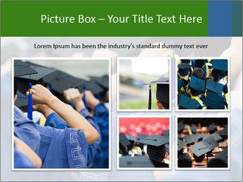0000073842 PowerPoint Template - Slide 19