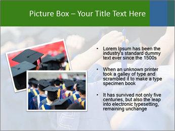 0000073842 PowerPoint Template - Slide 20