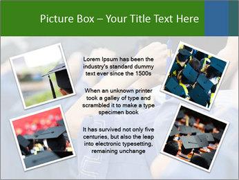 0000073842 PowerPoint Template - Slide 24