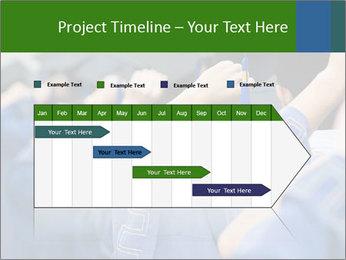 0000073842 PowerPoint Template - Slide 25