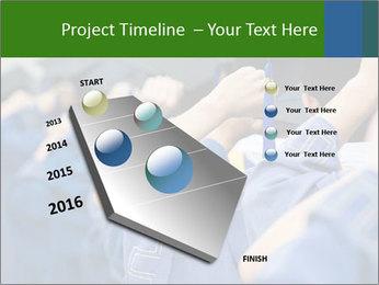 0000073842 PowerPoint Template - Slide 26
