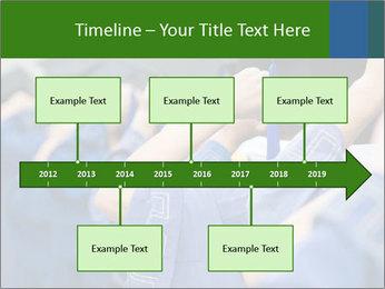 0000073842 PowerPoint Template - Slide 28