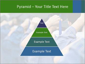 0000073842 PowerPoint Template - Slide 30