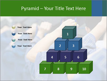 0000073842 PowerPoint Template - Slide 31